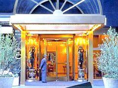 KIMBERLY HOTEL